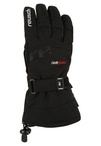 Reusch - CONNOR R-TEX - Rukavice - black - 1