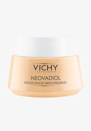 NEOVADIOL CREME NORMALE HAUT - Face cream - -