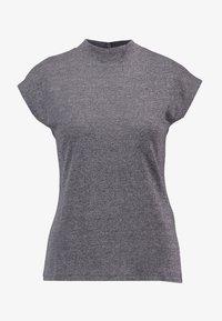 KIOMI - T-Shirt print - dark gray - 4