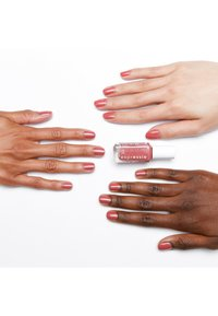 Essie - EXPRESSIE - Nail polish - 30 trend and snap - 1