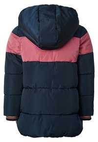 Noppies - Winter coat - dark sapphire - 5