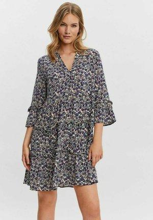 SIMPLY EASY - Robe d'été - birch