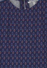 Pepe Jeans - ELSITA - Blouse - dark blue - 2