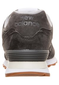 New Balance - ML574 - Trainers - castlerock - 3