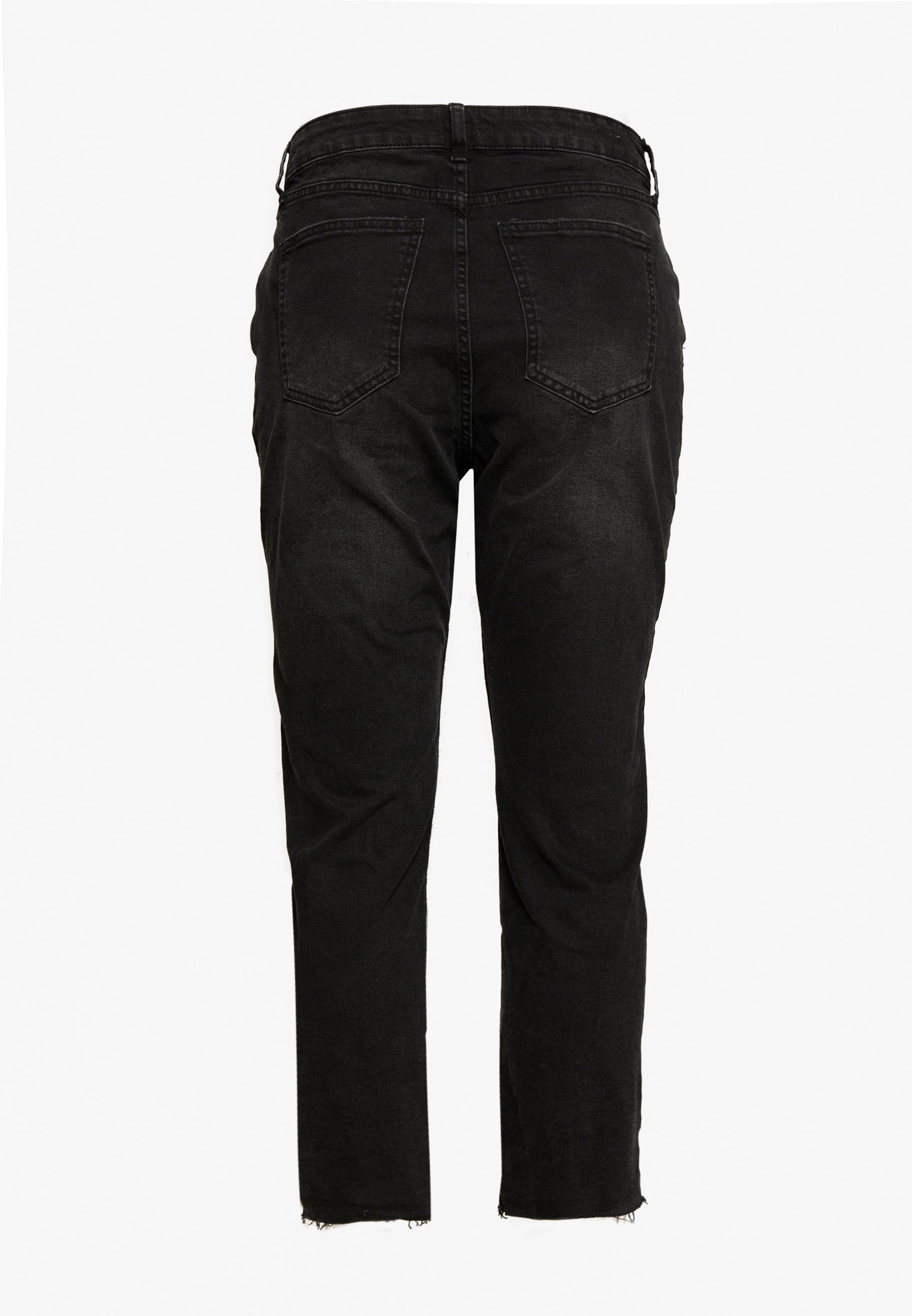 Women CURVE TAYLOR MOM - Relaxed fit jeans