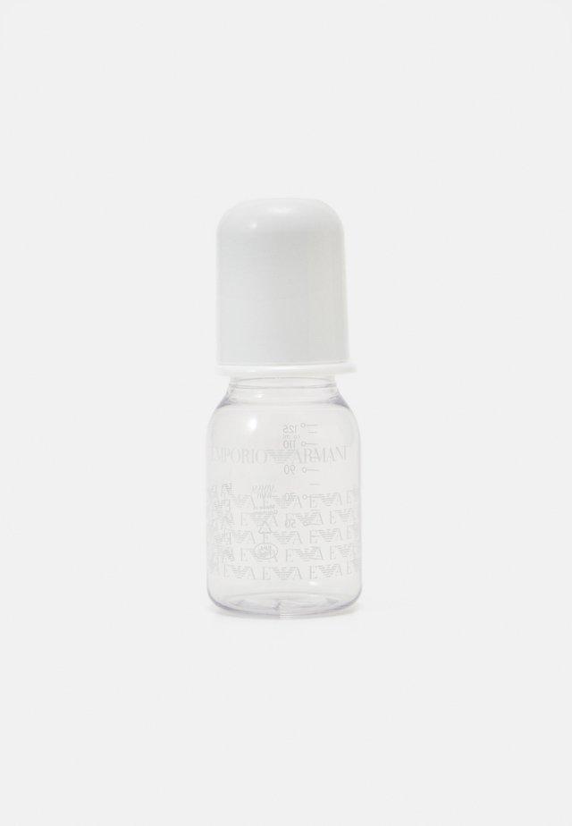BABY UNISEX - Tuttipullo - bianco/white