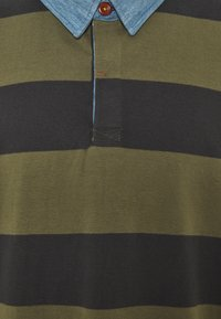 Jack & Jones - JPRCAYDEN - Polo shirt - olive night - 2