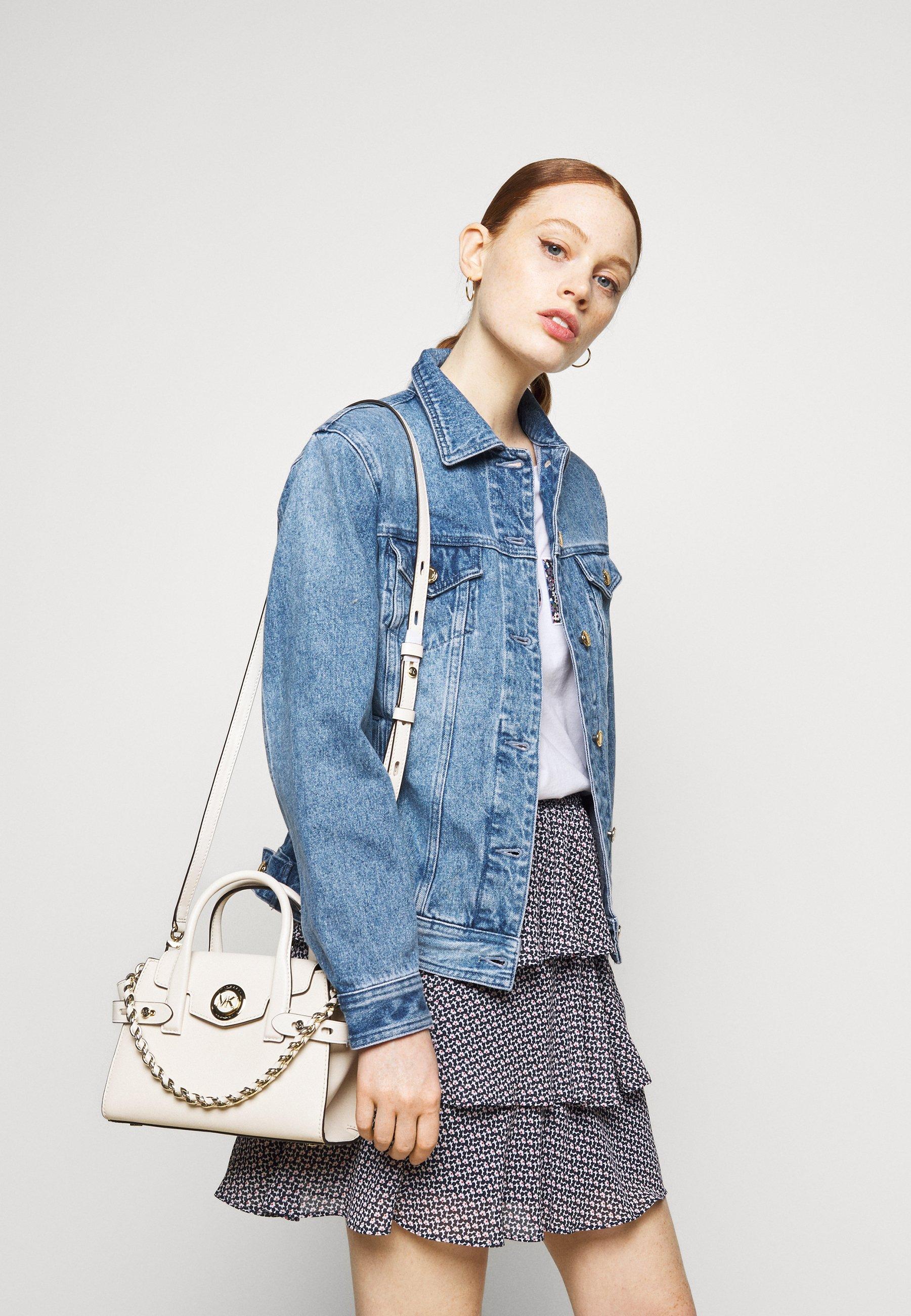 Women CARMEN FLAP - Handbag