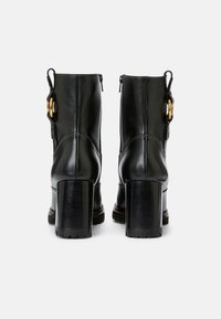 See by Chloé - ERINE - Classic ankle boots - black - 7