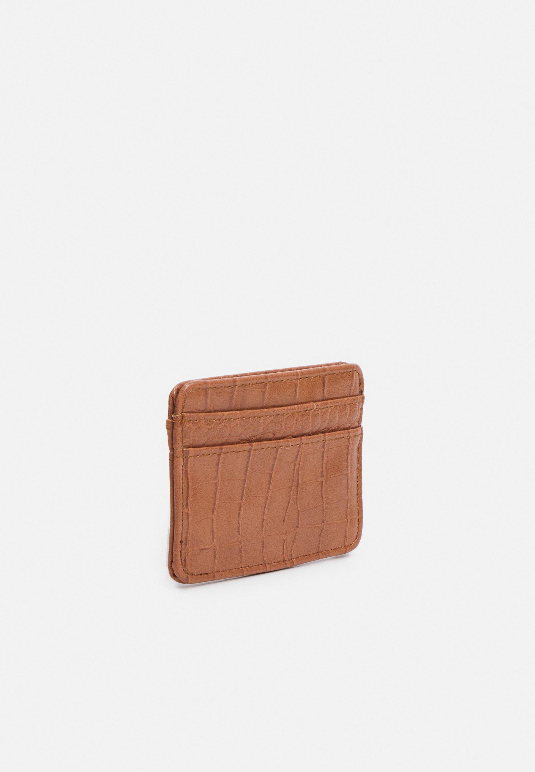 Donna DELLI CREDIT CARD SLIP - Portafoglio