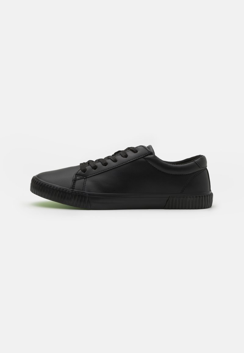 YOURTURN - UNISEX - Trainers - black