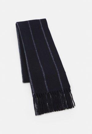 JACSIMON SCARF - Sciarpa - black