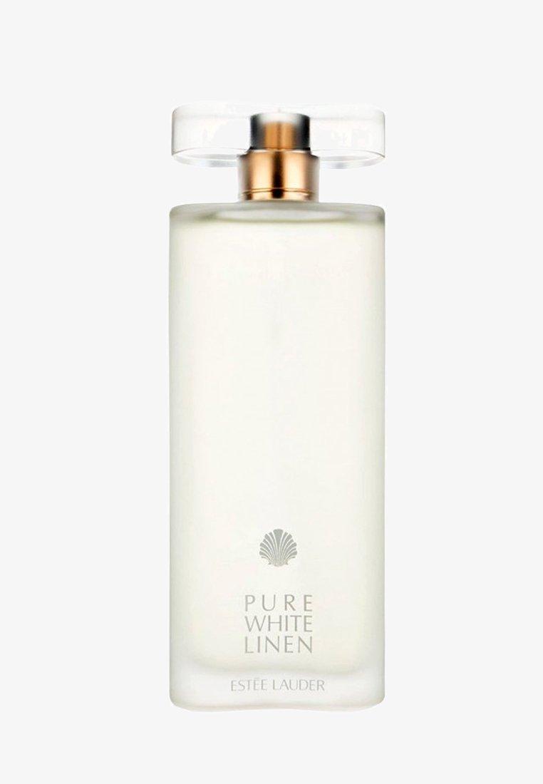 Estée Lauder - PURE WHITE LINEN 50ML - Eau de Parfum - -