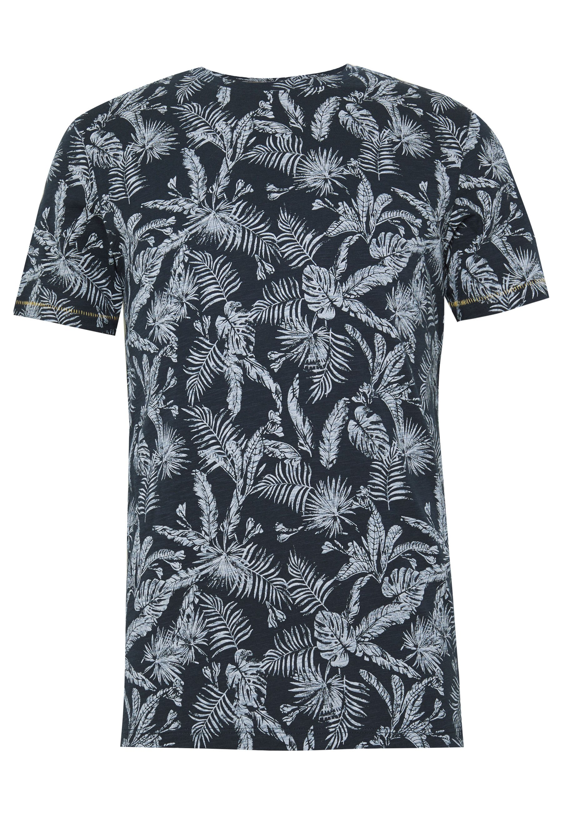 Men JORELRON ORGANIC - Print T-shirt