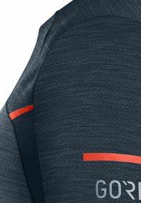 Gore Wear - Sports shirt - dunkelblau - 2