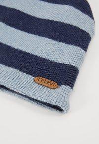 CeLaVi - HAT - Mütze - ashley blue - 2