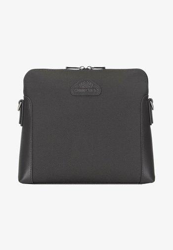 Handbag - braun