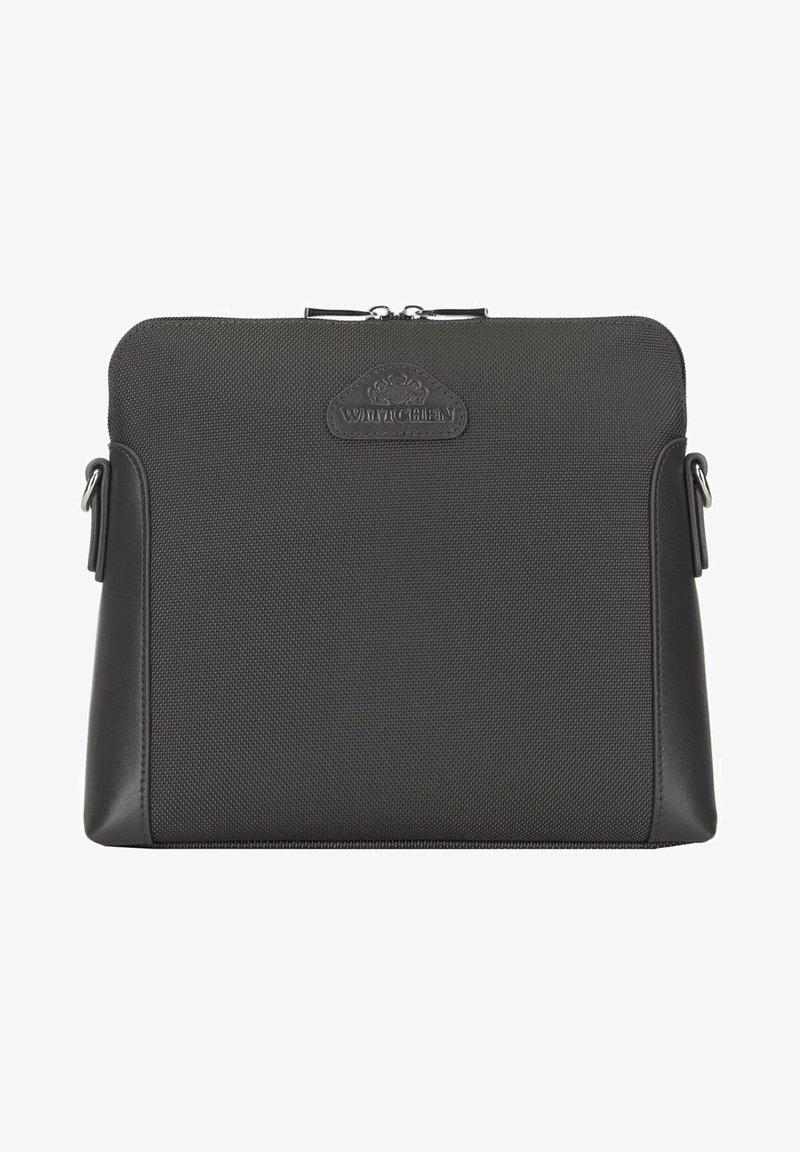 Wittchen - Handbag - braun