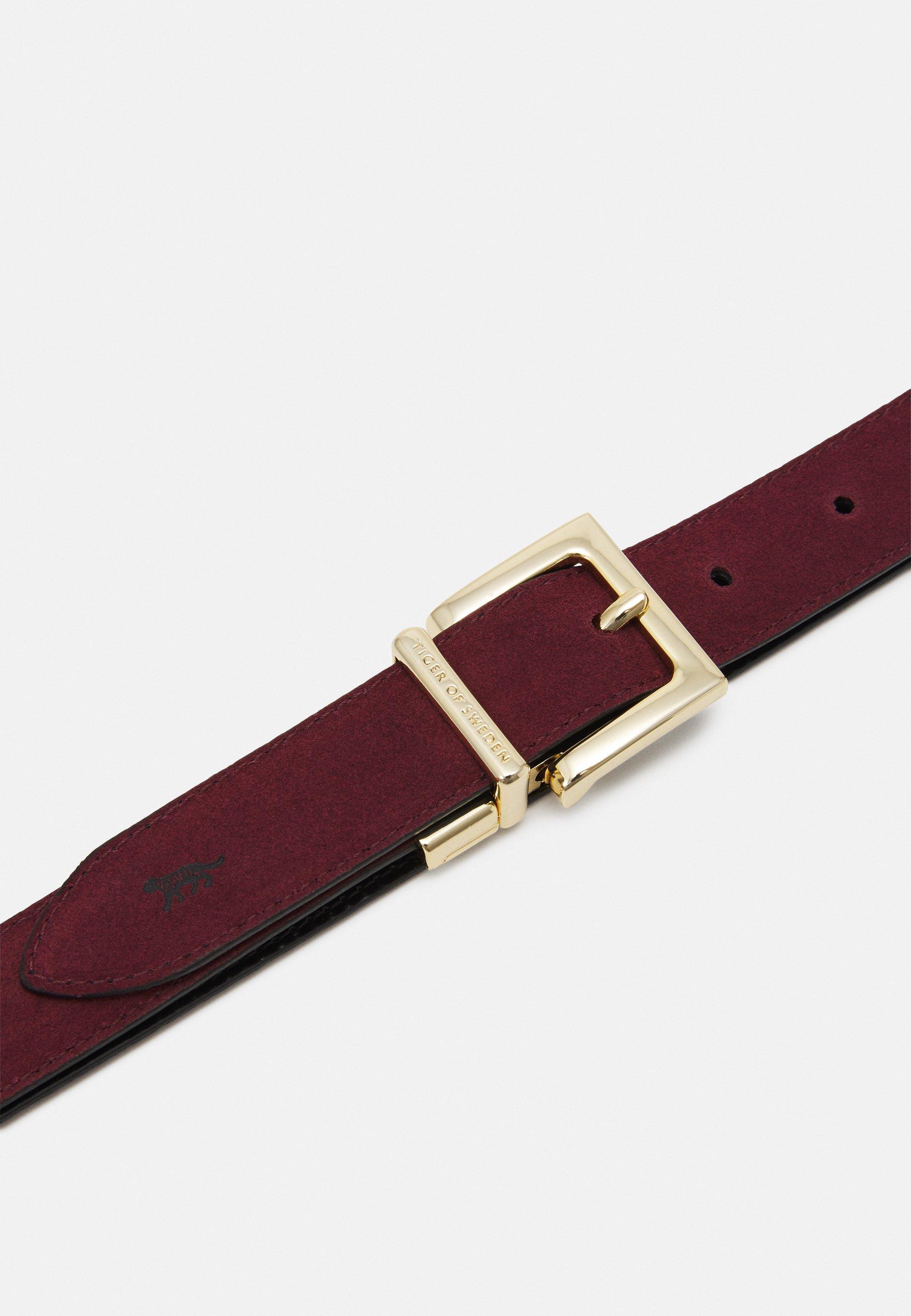 Women GIRAMIA - Belt