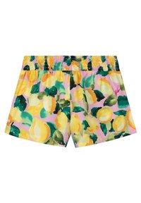 Shiwi - Shorts - multi colour - 1