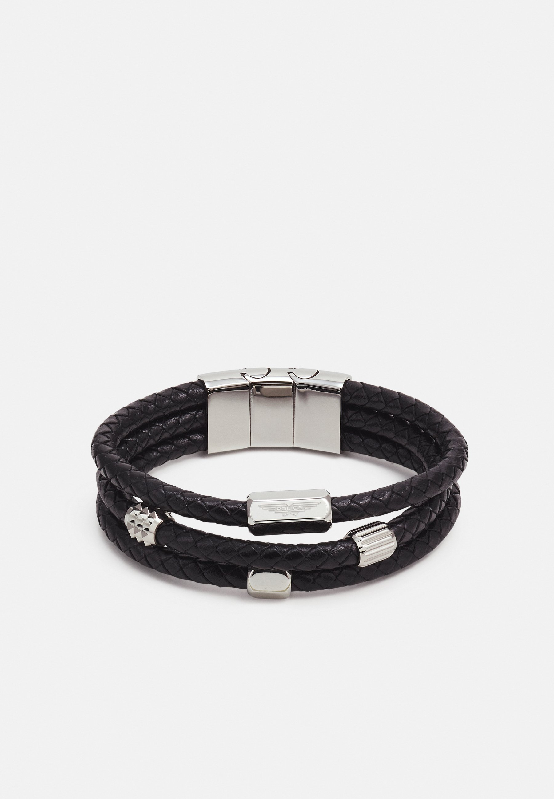Men VIGAN - Bracelet