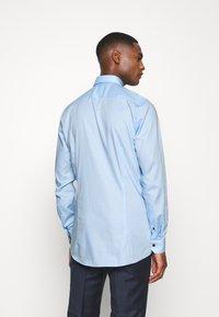 OLYMP No. Six - No. 6 - Formal shirt - bleu - 2