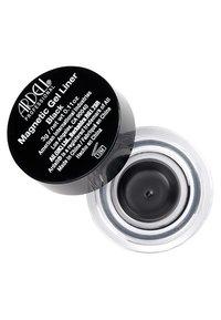 Ardell - MAGNETIC GEL LINER - False eyelashes - - - 1