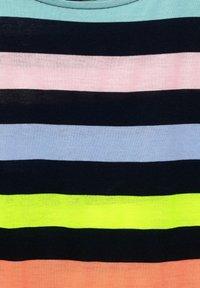 Cecil - MIT STREIFEN - Print T-shirt - multicolour - 4