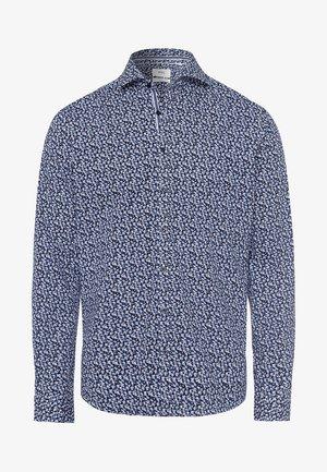 STYLE HAROLD - Shirt - blue