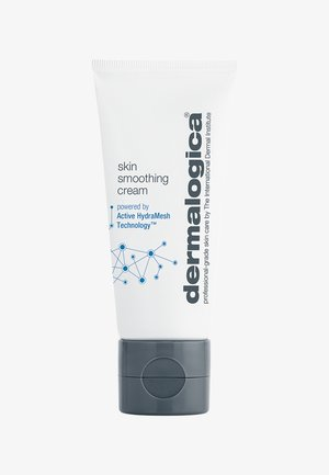 SKIN SMOOTHING CREAM 2.0  - Gesichtscreme - -
