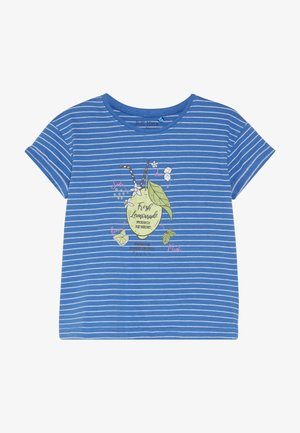 T-shirt con stampa - ocean