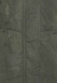 Spoom - ARTIS - Winter coat - army - 2