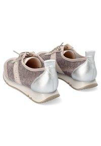 Hispanitas - Sneakers laag - gris - 2