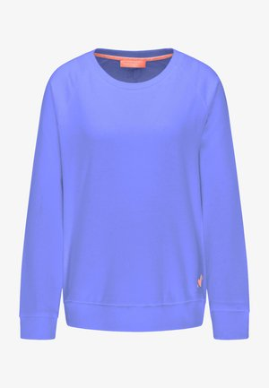 Sweatshirt - royal copenhagen
