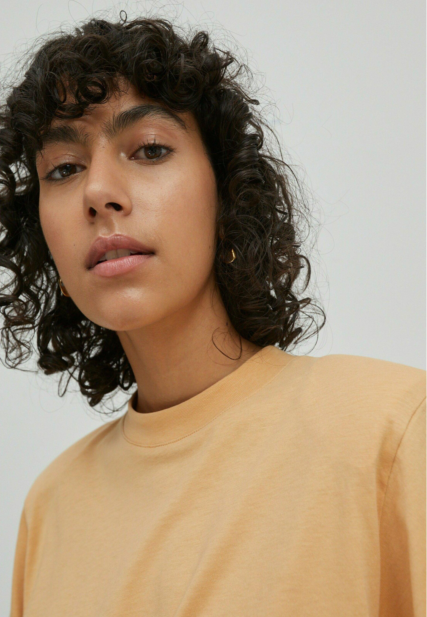 Damen CECELIA - T-Shirt basic