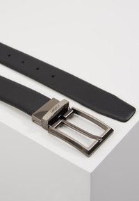 JOOP! - BELT - Vyö - black - 3