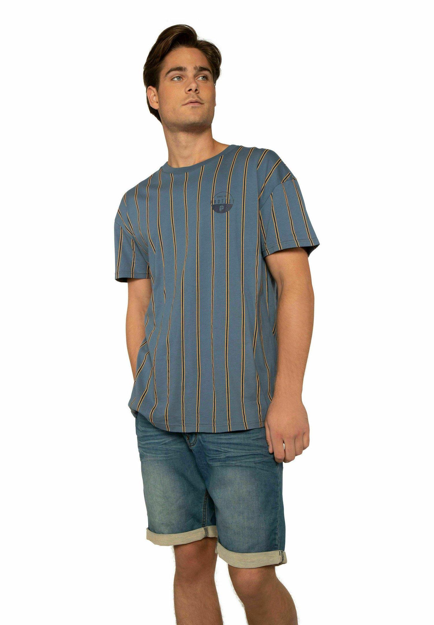 Herren RAMSEY - T-Shirt print