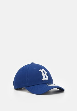 LEAGUE ESSENTIAL - Cap - dark blue