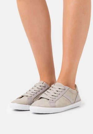 MIANA  - Sneakers laag - taupe