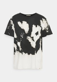 Nudie Jeans - TINA - T-shirt print - multicolor - 0
