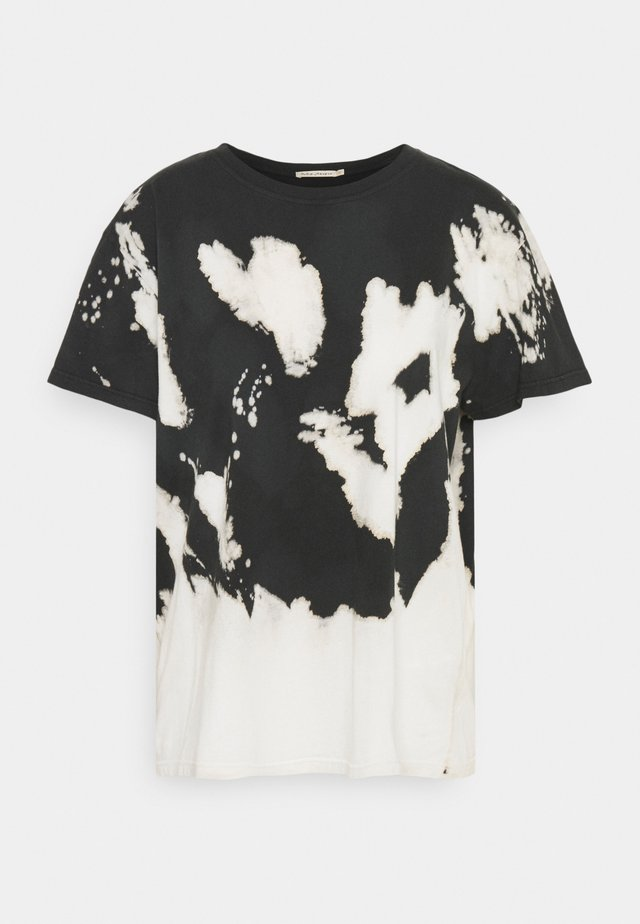 TINA - T-shirt print - multicolor