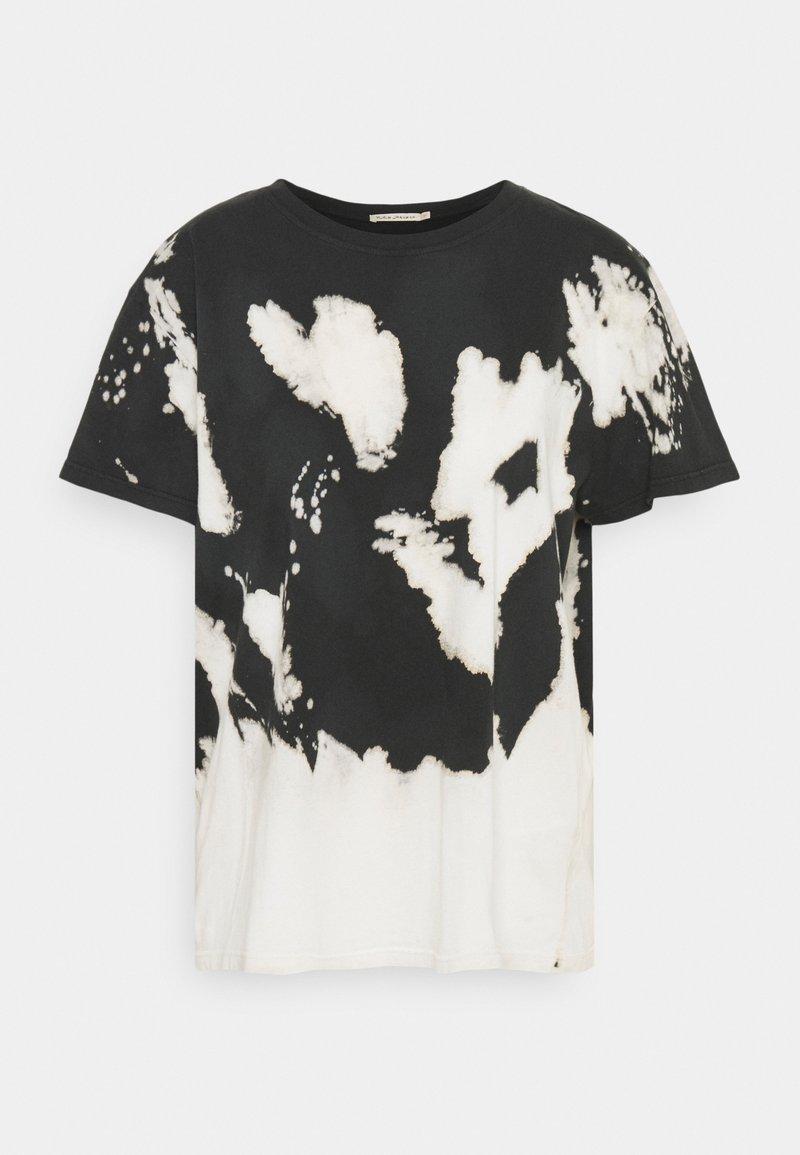 Nudie Jeans - TINA - T-shirt print - multicolor