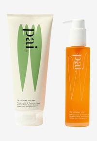 Pai Skincare - THE GEMINI - Skincare set - - - 0