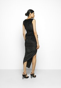 Vivienne Westwood - VIAN DRESS - Cocktail dress / Party dress - black - 2