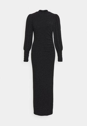 CHAIAGZ MAXI DRESS - Occasion wear - black