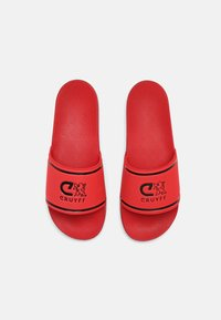 Cruyff - AGUA COPA - Sandaler - red - 3