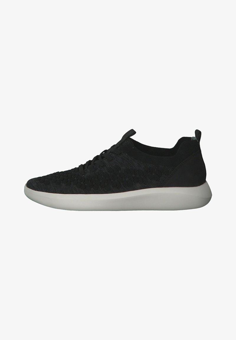 Legero - Trainers - black