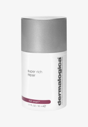 SUPER RICH REPAIR  - Face cream - -