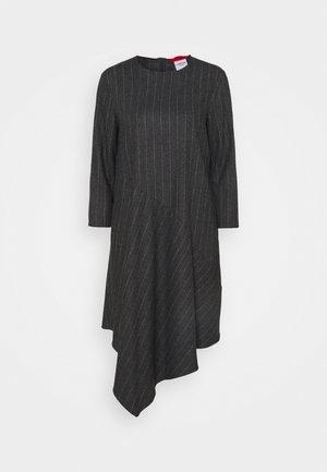 BICIPITE - Day dress - dark grey