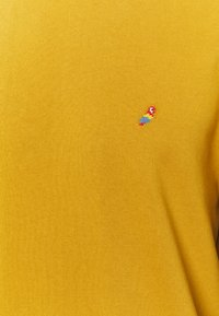 REVOLUTION - CREWNECK - Sweatshirt - yellow - 2